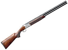 Browning B725 Hunter Premium Norway G2,5 stokk 71CM
