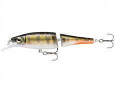Rapala Balsa Xtreme 9cm RFP Redfin Perch