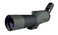 ACUTER NATURECLOSE 16-48X65 SPOTTINGSCOPE