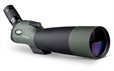 ACUTER NATURECLOSE 20-60X80 SPOTTINGSCOPE