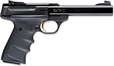 Browning Buck Mark 22 STD URX