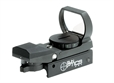 Sun Optics Reflex Sight