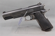 Colt MK IV Series 70 Government Kal. .45ACP