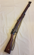 Lee Enfield SMLE MK III 303 British