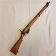 Lee Enfield No4 MK2 (F) Kal. .303 British