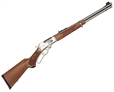 Marlin 336SS 30-30 Win Lever Action