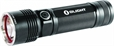Olight R40 Seeker 1100 Lumen