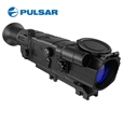 Pulsar Digisight N770A Digitalt nattsikte