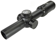 Falcon Optics S8i 1-8x24 IR