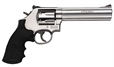 Smith & Wesson 686 .357Magnum 6""