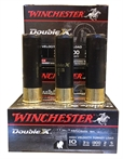Winchester Double X 10/89 56g
