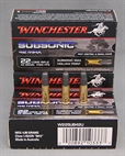 Winchester Subsonic .22LR 42gr L-HP