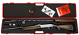 Winchester SX3 Big Game Combo 12-76