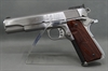 Springfield Armory 1911-A1 9mm