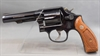 Smith & Wesson Model 10-10 Kal. .38spl