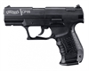 Luftpisol Walther CP99
